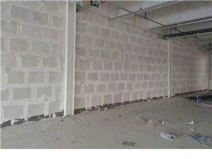 轻质隔墙    加气块隔墙