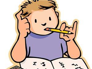 暑假数学家教