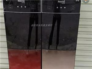 会东巴松桶装水送【制冷制热】饮水机