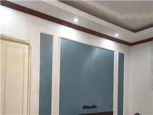 主要承接各种家装、房屋一体式设计.改装.