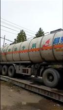 源动力生物柴油