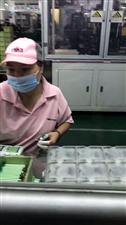 珠海各大型电子厂紧急招聘