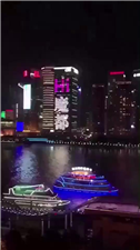 上海夜场KTV攻略