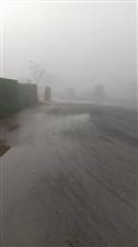 澳门威尼斯人游戏平台的大雾