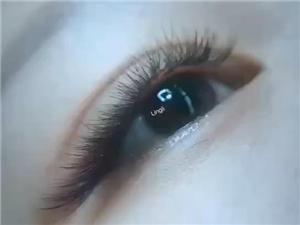 你想你的眼睛??���f��幔�