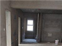 在水一方16楼142平出售,三室两厅两卫,不一样的视野,不一样的生活,随时能看房,电话15504913550