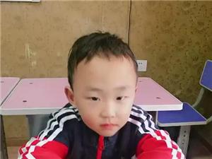 �W�培蒙珠心算的好�:1.?提高孩子眼、耳、手、口、�X的�f�{能力2.?能�虿�嘣��孩子的���力,�背