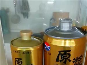 原�{啤酒�����代