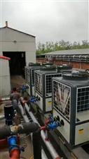 養殖場試機