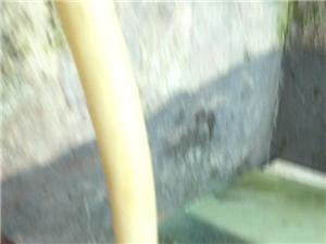 潢川自来水的特色