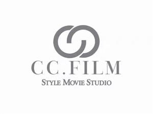 【CC-FILM婚礼影像】婚礼剧照