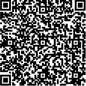 """国际慢城,乐活田园,2016庐阳三十岗""""祥源杯""""国际乡村马拉松赛竞赛规"""