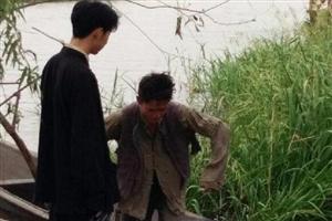 图影湿地《楼外楼》电视剧拍摄中,主演有叶璇、秦海璐
