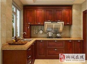 大理石、石英石 哪种厨房台面材质好?