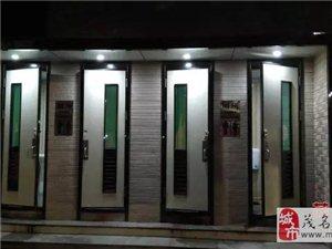 茂名站(原茂名东站)临时公共厕所遭人破坏,边个甘矛公德心?