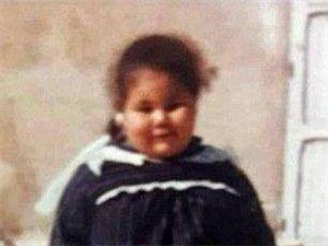 全球最胖女子体重达半吨 25年未出门