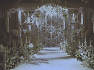 【CC-FILM婚礼影像】婚礼电影预告