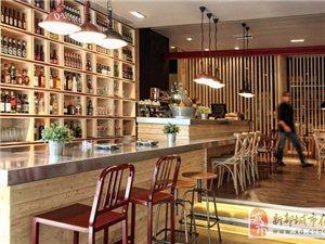 新都酒吧�O�|新都酒吧�b修-MINAS KOSMIDIS啤酒屋