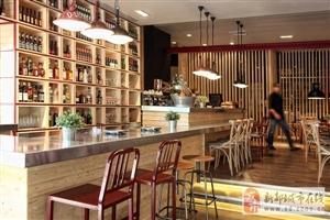 新都酒吧设计|新都酒吧装修-MINAS KOSMIDIS啤酒屋