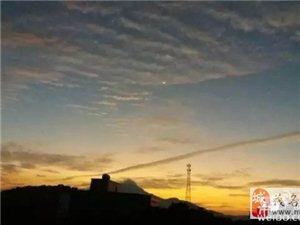 高州茂名化州信宜电白小伙伴:冷空气已经发货,明起降温3~4℃!