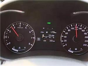 汽车开暖风需要注意的事项,老司机们要注意了