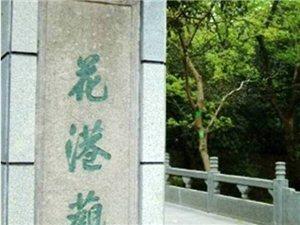 中国四大著名错字,竟无一人质疑!