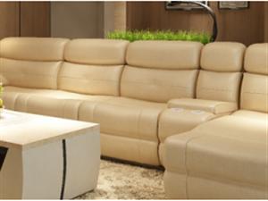 鲜为人知的功能沙发挑选法则