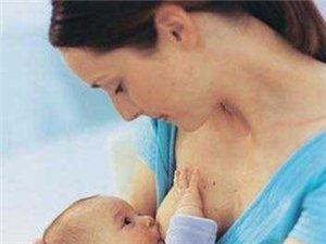 泰安爱馨天使专业催乳中心――提供专业催乳满月发汗服务