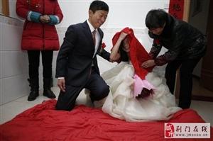 中国小伙一个多月娶到越南媳妇,你们说这算真爱吗?
