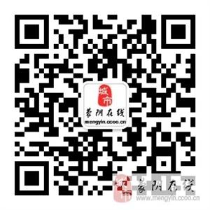 2016年度�W民最喜�鄣拿申�十大家居建材品牌�W�j�u�x活�娱_始了!