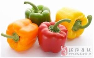可缓解秋季过敏的六种食物