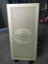 新型FFU空气净化器,轻松告别雾霾PM2.5