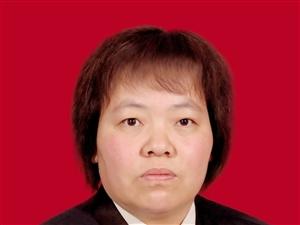 法律援助维护弱势群体:河南英搏律师事务所