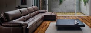 功能沙发架的优点大公布