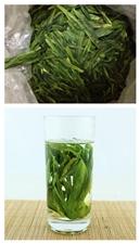 双十一都买了啥  家里喝的绿茶红茶买了么