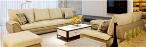 功能沙发结构知多少?