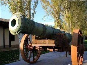 他制造出世界最��火炮,�s被康熙流放,帝��就此�S��