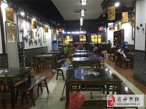 一家值得大吃一顿的重庆火锅店,开业吃起来!