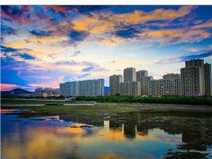 丰安南湖嘉苑 美丽家园摄影大赛获奖作品展