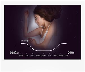 (微商代理)意心儿乳胶枕  安心睡眠健康生活