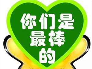 菏���蛲���Z培��W校-�i城分校聘