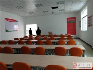 农村淘宝:永丰县服务中心及21个乡村站开业