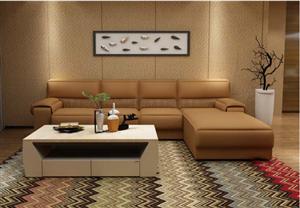 功能沙发为你增添家居新魅力