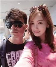 新进展!王宝强律师:马蓉未提供实质性证据