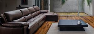 功能沙发需要这样清洁保养