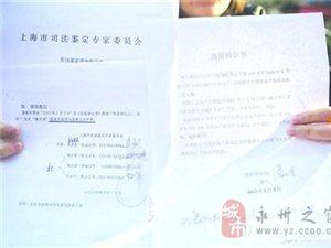 外地夫妻为在上海买房决定假离婚
