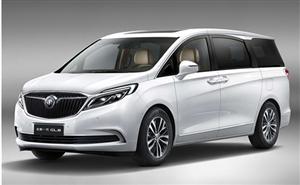 2016重庆汽车消费节部分优惠已爆出,还有更多全新车型亮相!