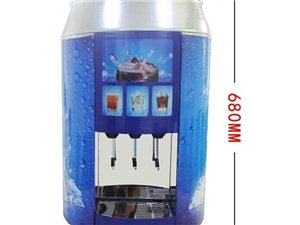 出售可乐机,可乐糖浆18953723234