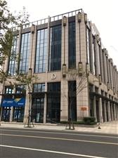 无锡高铁东站对面甲级办公写字楼 免租一年!