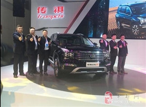 2016重庆汽车消费节第二日  众品牌售车2731台 揽金超4亿元